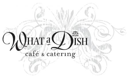 Dish black logo on white or light photo copy2
