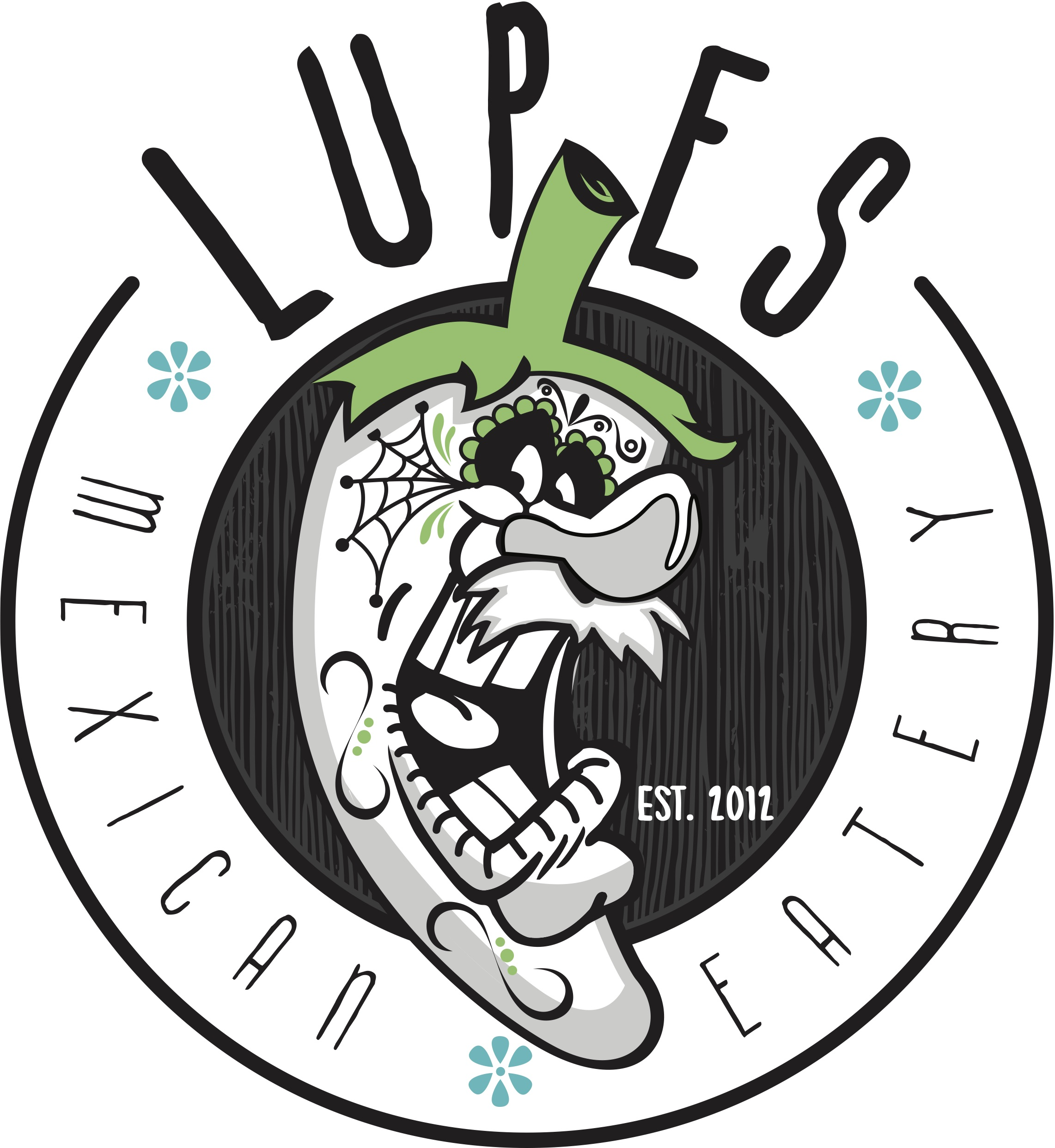Lupes