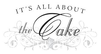 Cake-black-logo-on-white-or-light-photo2 copy