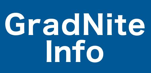Visit GradNite Site Button-dark