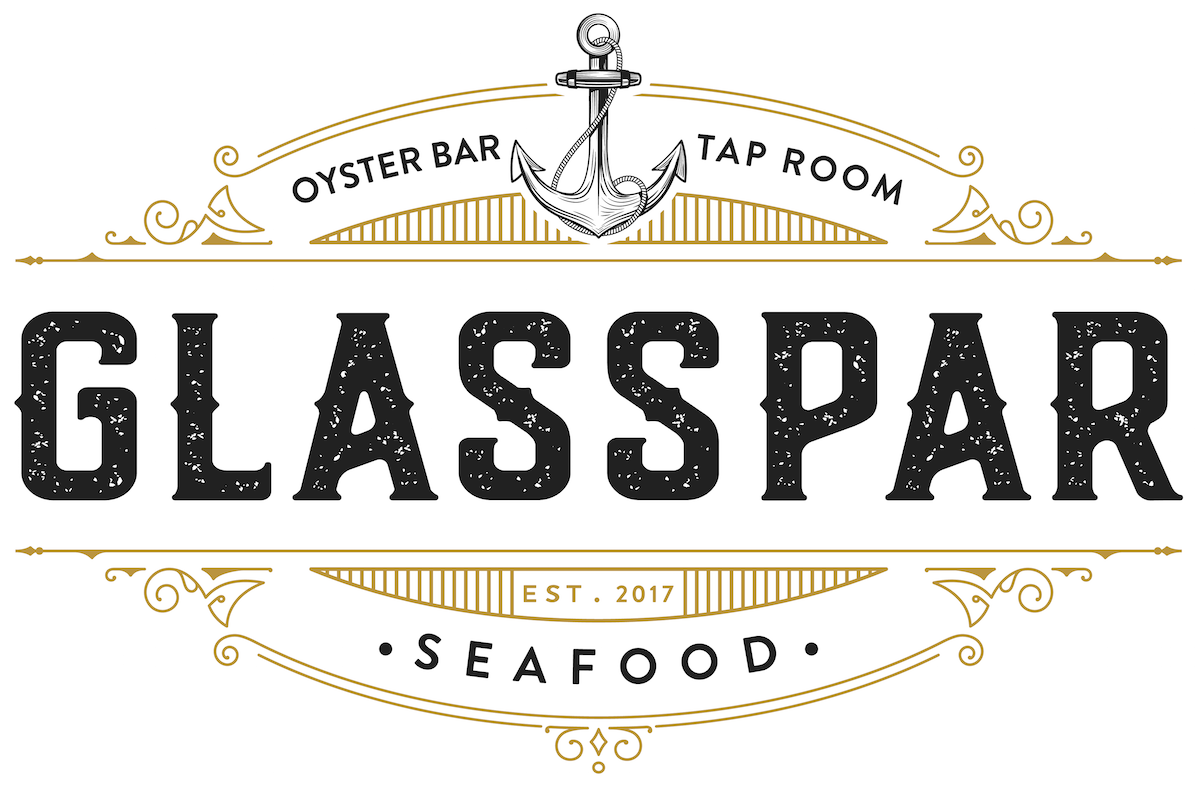GLASSPAR_logo_transparent_background-02