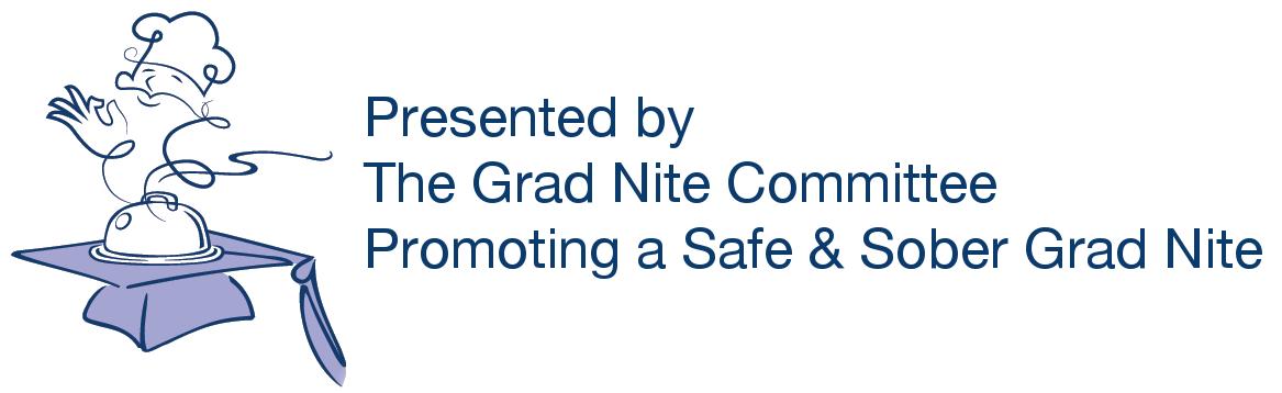 committee-logo-no-year