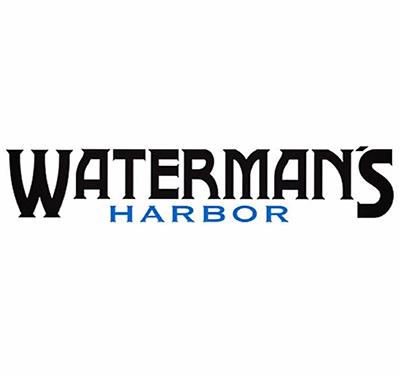 watermans-harbor-dana-point-726149