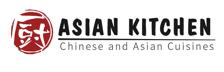 2020 LOGO_Asian Kitchen