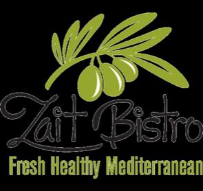 zait logo