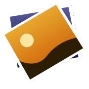 Picture-icon