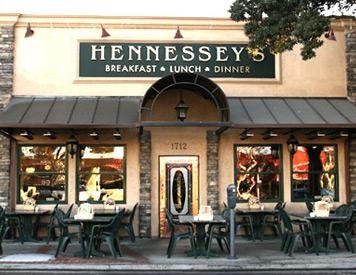 Hennesseys2
