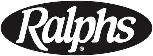 R. Logo Blk_500