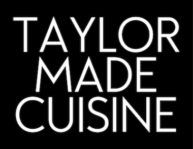 Taylor Made Cuisine-400