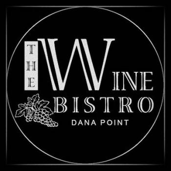 Wine Bistro 1