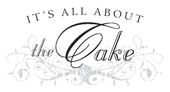 Cake-black-logo-on-white-or-light-photo2 copy