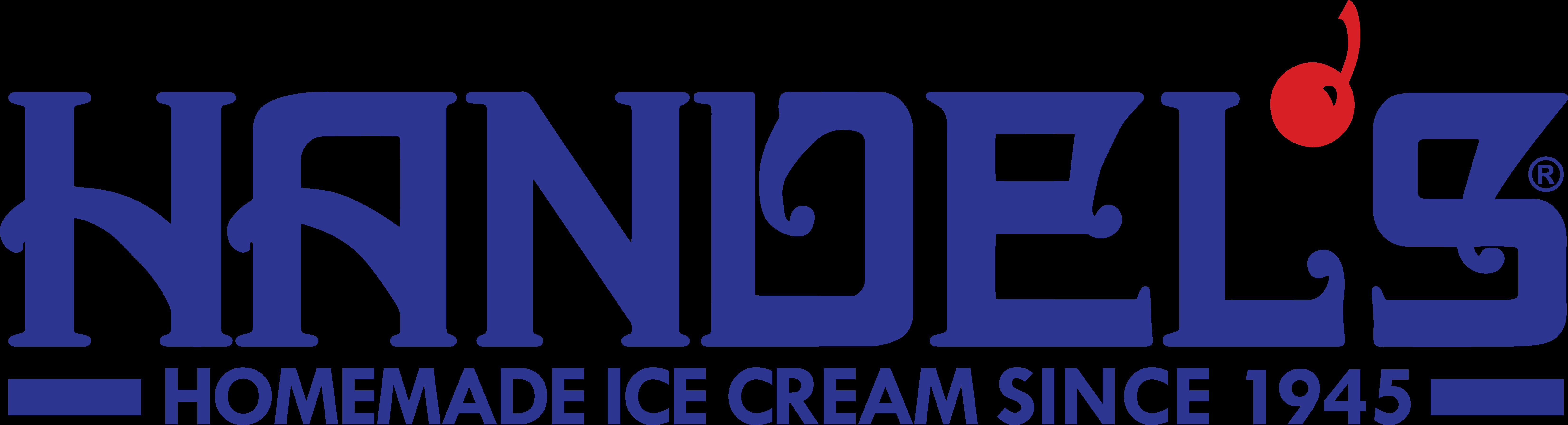 Handels.Logo.2018.2e3192