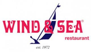 wind-and-sea-logo-320x185